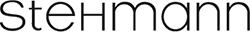 stehmann-logo